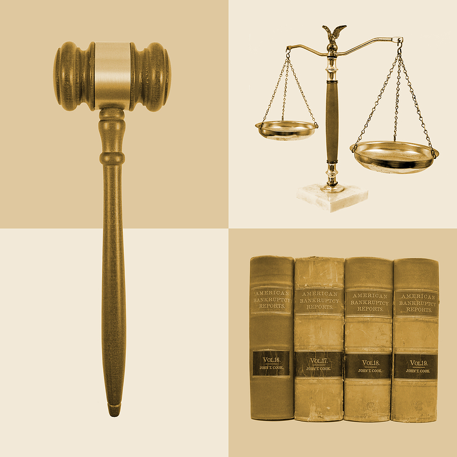 Business Litigation in Brownwood, TX