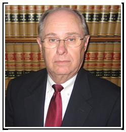 Darrell E Haynes