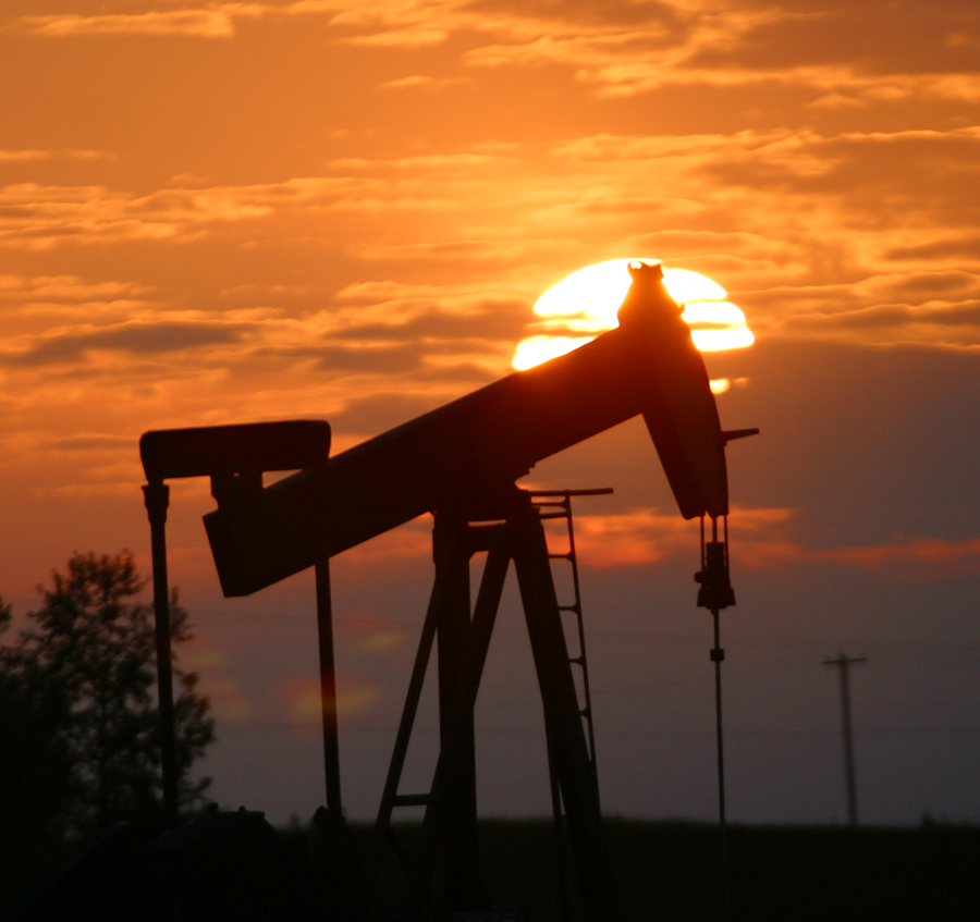 Oil and Gas Law in Brownwood, TX