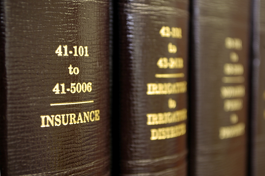 Insurance Attorney in Brownwood, TX