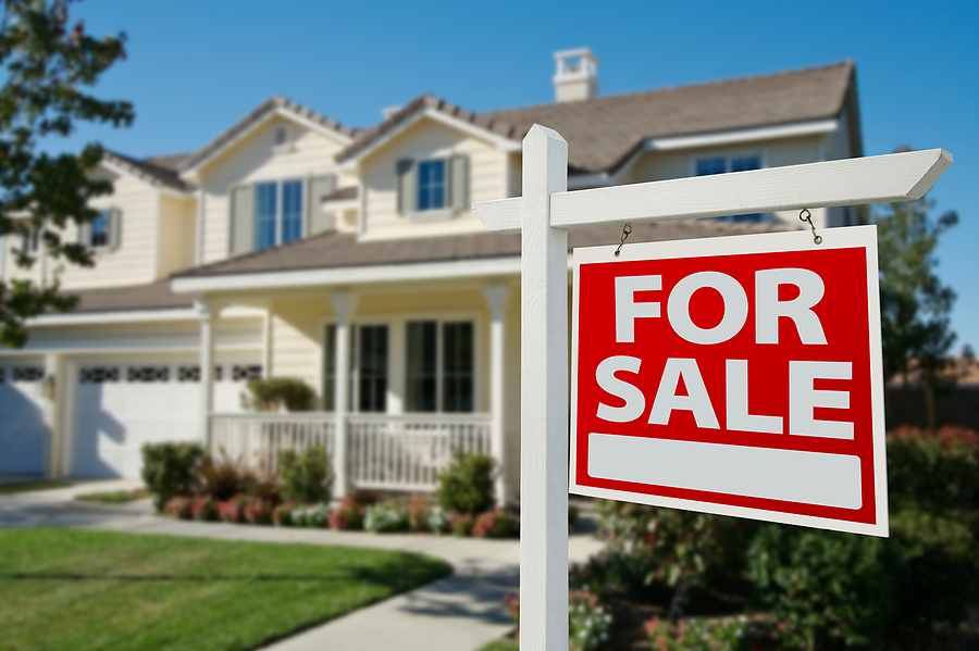 Real Estate Attorney in Brownwood, TX